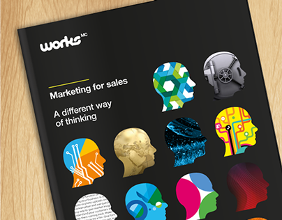 WorksMC brochure