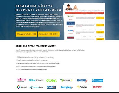 Smartfinance.fi