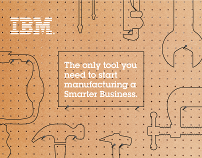IBM Direct Marketing