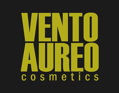 2015 - Vento Aureo