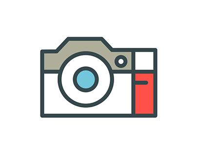 Photography Challange