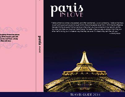 Editorial: Paris, France: Travel Guide 2014
