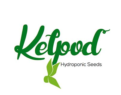 Kelpod Process Manual [Concept Product Design]