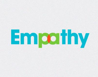 Empathy User Experience
