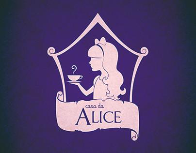 Casa da Alice