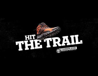 Timberland Mountain Athletics
