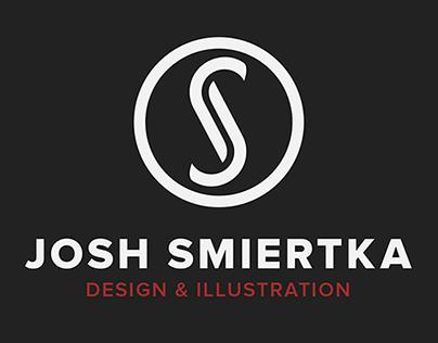Personal Branding + Resume