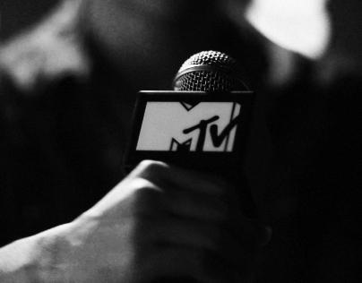 MTVasia x Acuvue - Voting