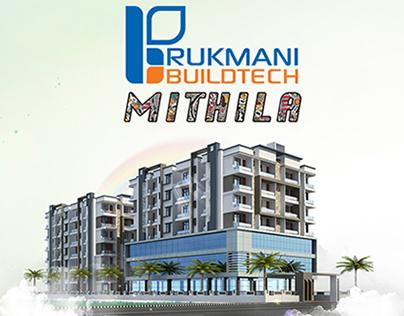 Rukmani Buildtech