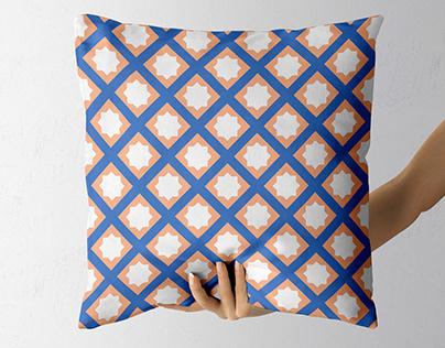 Patterns | Seamless Geometry