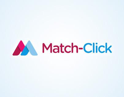 Match-Click