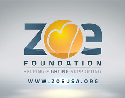ZOE Foundation, Inc. (Re-Design)