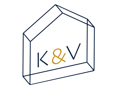 K&V Investments, France and Switzerland Branding