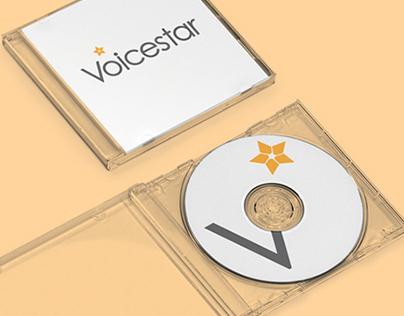 Voicestar