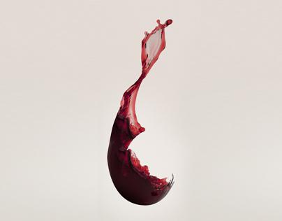 21ª fiesta de la vendimia de La Rioja Alavesa