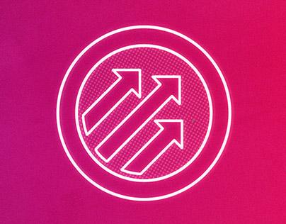 Pitchfork Music Festival 2014 Trailer