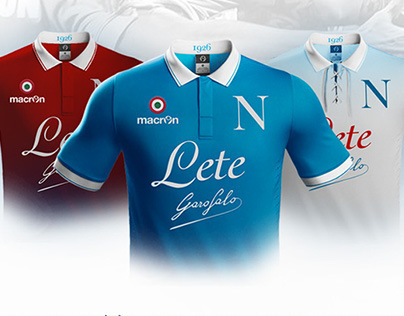 SSC Napoli 2014/2015