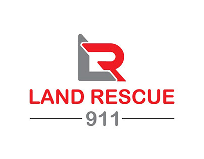 Land Rescue 911