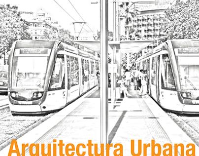 Arquitectura Urbana 201110