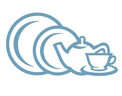Maryland China Company Logo Re-Design