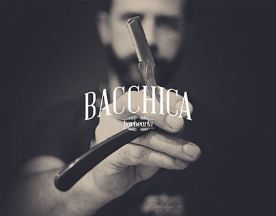 Bacchica Barber Shop