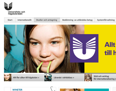 Education- and University Council (UHR