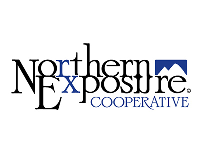 Northern Exposure Cooperative