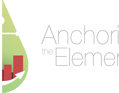 Anchoring the Elements