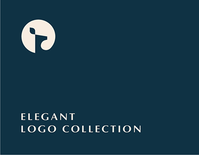 Elegant Logo Collection