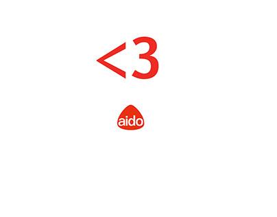 AIDO | Copy Ad
