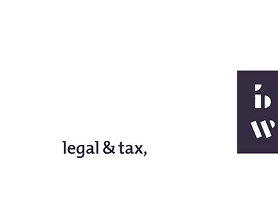 bsww legal & tax