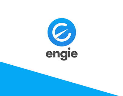 Engie App