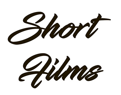 Short Films: Best of Erica Beatrix Brooks