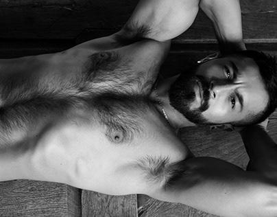 Dario Matus