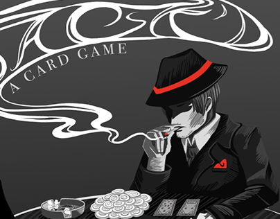 JACK'D: A Card Game