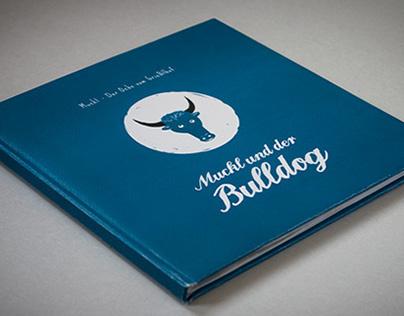 Muckl - storybook