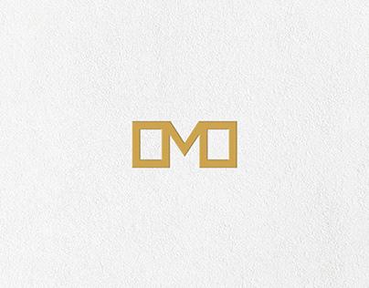 Morandini · Branding