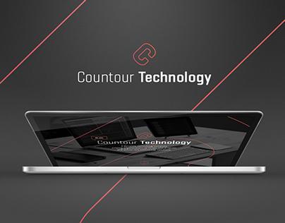 Countour Technology