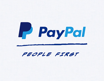 Paypal- People First