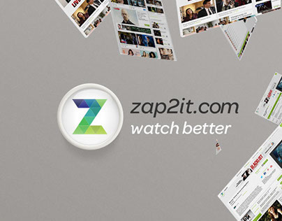Zap2It.com