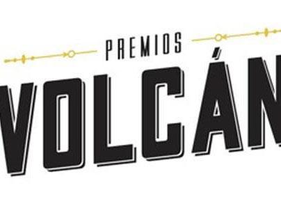 Volcán Estudiantes 2014