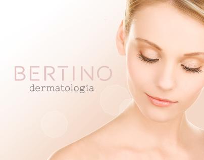 Bertino Dermatologia