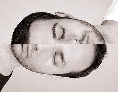 Nightkraft album artwork