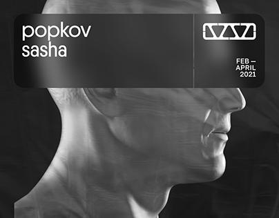 Popkov Sasha