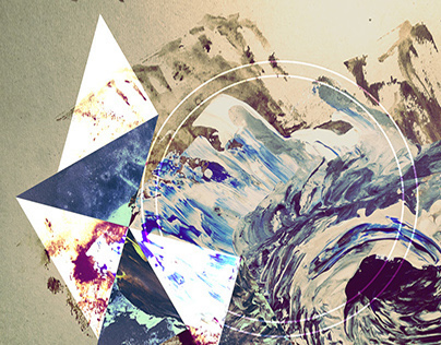 Geometric abstracts
