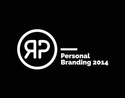 Personal Branding 2014