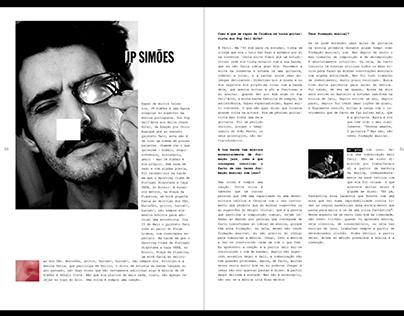 Epiderme Magazine