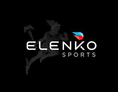 Elenko Sports