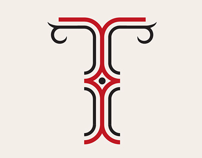 Tolu Typeface