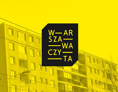Warsaw's Reading 2013